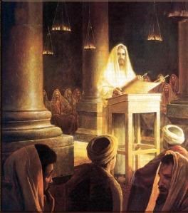 Jesus-Adult-before-Sanhedrin.jpg