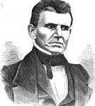 Justus Vinton