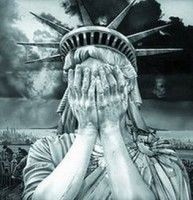 Liberty-Weeping-193x200